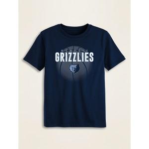 NBA® Team Graphic Tee for Boys