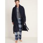 Sherpa Robe for Men
