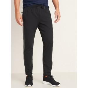 Go-Warm Dynamic Fleece Pants for Men
