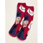 Klaus™ x Old Navy Cozy Socks for Women