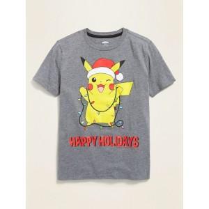 Pokemon™ Pikachu