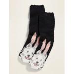 Cozy Socks for Women