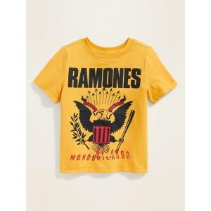 Ramones™