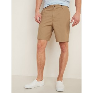 Slim Ultimate Built-In Flex Shorts for Men  6-inch inseam