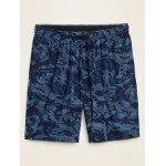Ultra-Soft Breathe ON Shorts for Men -  9-inch inseam