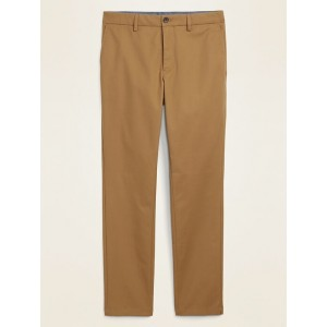 All-New Skinny Ultimate Built-In Flex Chinos for Men