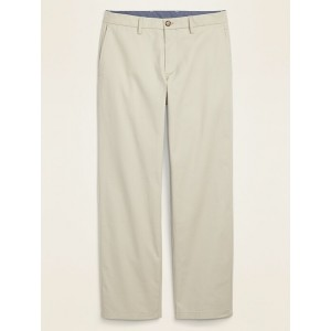 All-New Loose Ultimate Built-In Flex Chinos for Men