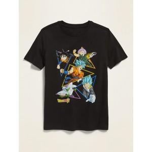 Dragon Ball Super™ Graphic Tee for Boys