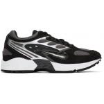 Black Air Ghost Racer Sneakers