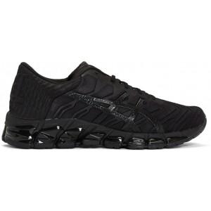 Black GEL-Quantum 360 5 Sneakers