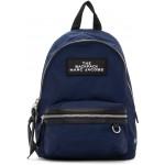 Navy 'The Medium' Backpack