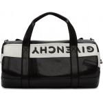 Black & White MC3 Duffle Bag