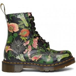Multicolor 1460 Wild Botanics Pascal Boots