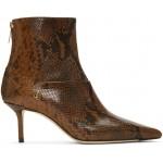 Brown Snake Beyla 65 Boots