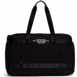 Black Soligo Travel Bag