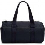 Navy F-Bold Duffle Bag
