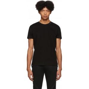Black T-Grossi T-Shirt