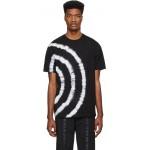 Black & White T-Just-T16 T-Shirt