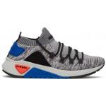 Grey S-KB Athl Sneakers