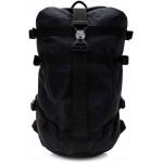 Black Argens Backpack