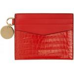 Red GV3 Card Holder