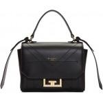 Black Mini Eden Bag
