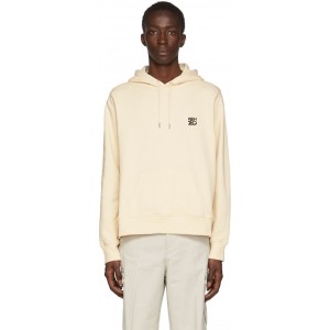 Off-White 'Ada Diver' Hoodie