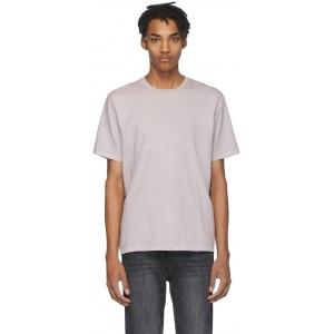 Purple Perfect T-Shirt