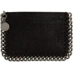 Black Falabella Card Holder