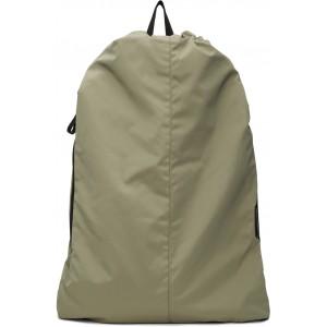 Beige Genil Backpack
