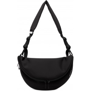Black Hala S Bag