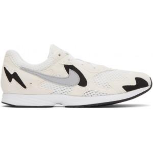 Off-White Air Streak Lite Sneakers