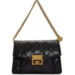 Black Small GV3 Bag