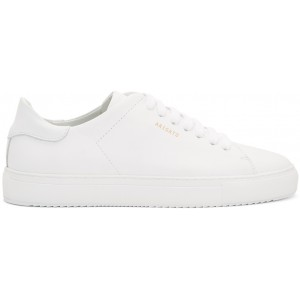 White Clean 90 Sneakers