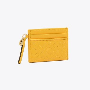 FLEMING SLIM CARD CASE