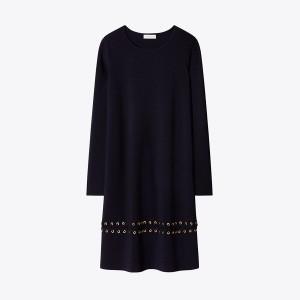 HARLEY DRESS
