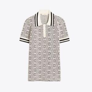 Gemini Link Sweater