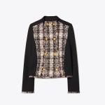 Tweed Sammy Jacket
