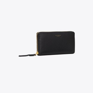 PERRY ZIP CONTINENTAL WALLET