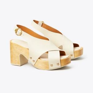 Blythe Sandal
