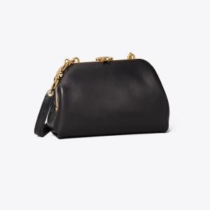 Cleo Small Bag