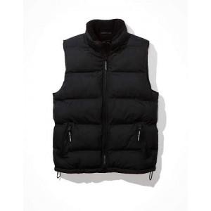 AE Puffer Vest