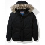 AE Expedition Jacket