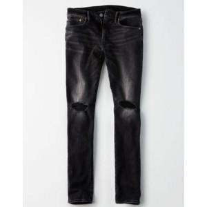 AE Ne(X)t Level Slim Taper Jean
