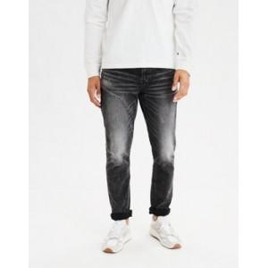 AE Ne(X)t Level Slim Carpenter Jean