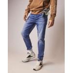 AE Cozy AirFlex+ Athletic Fit Jean