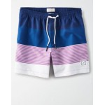 AE 6' Swim Trunk
