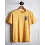 Tailgate Men's Smokey Bear T-Shirt