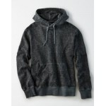 AE X Keith Haring Graphic Hoodie