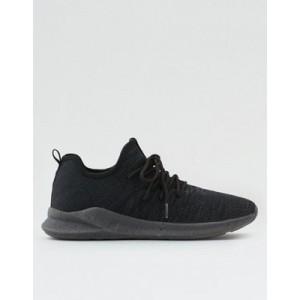 AEO Knit Sneaker